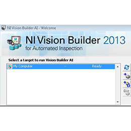 Common Licensing Errors with NI Vision Software - National ...